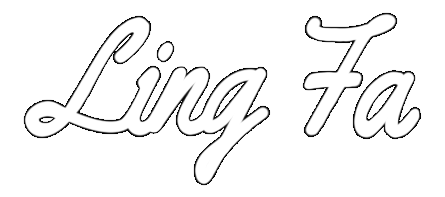 Ling Fa